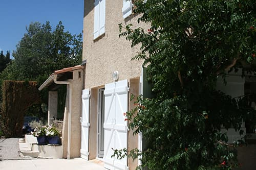 Holiday villa in Callian, Provence-Alpes-Côte d'Azur