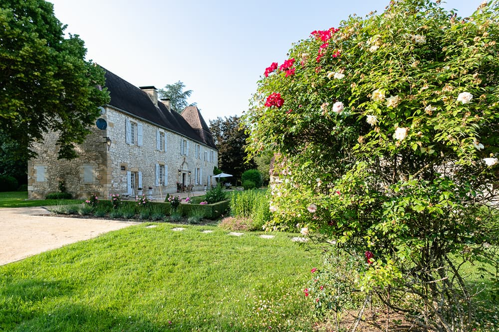 Holiday home in Carlux, Nouvelle-Aquitaine