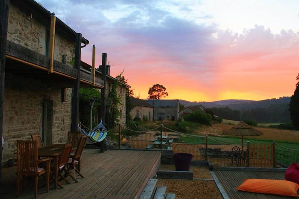 Holiday home in Nouvelle-Aquitaine