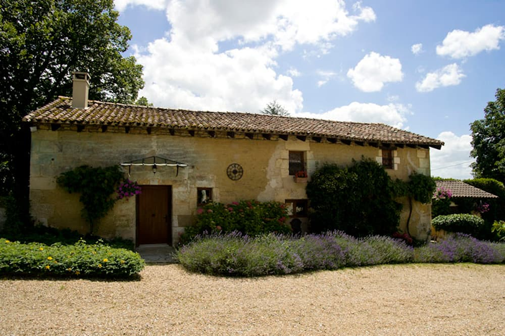 Holiday home in Dordogne