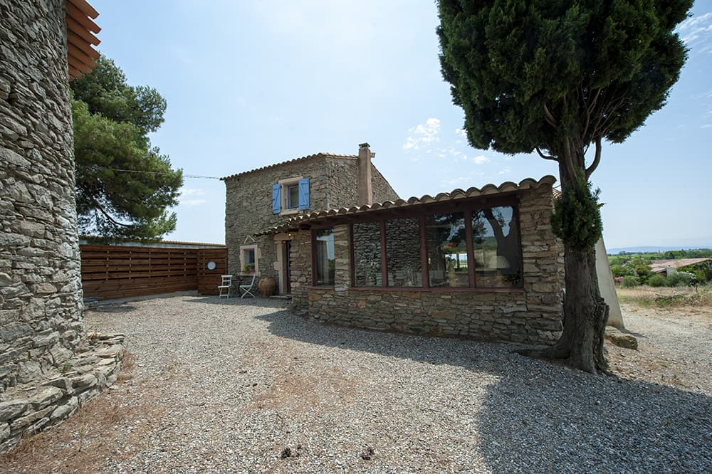 Holiday home in Occitanie